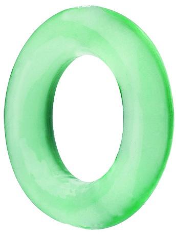 Doo Doughnut: Penisring, grön