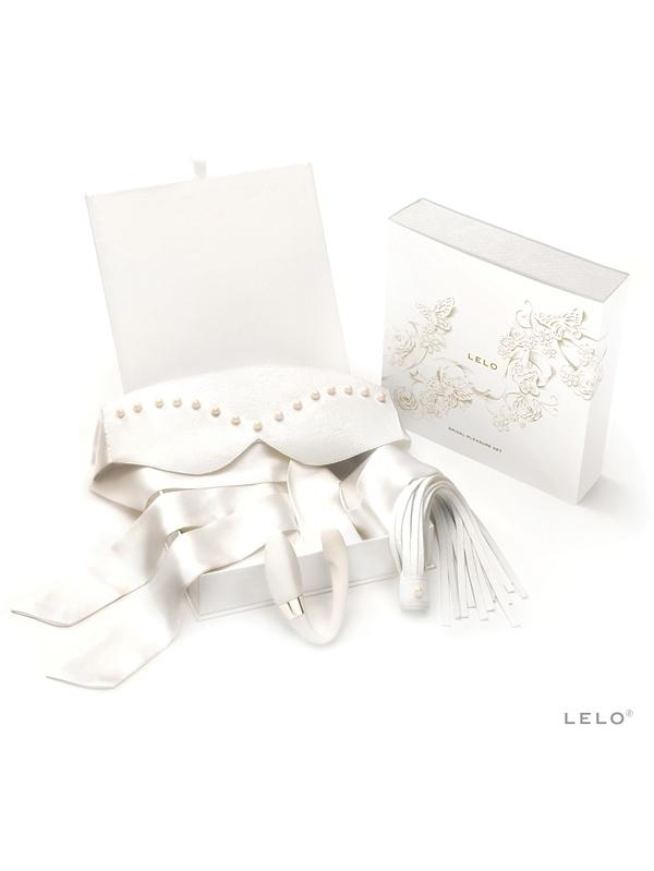 LELO: Bridal Pleasure Set