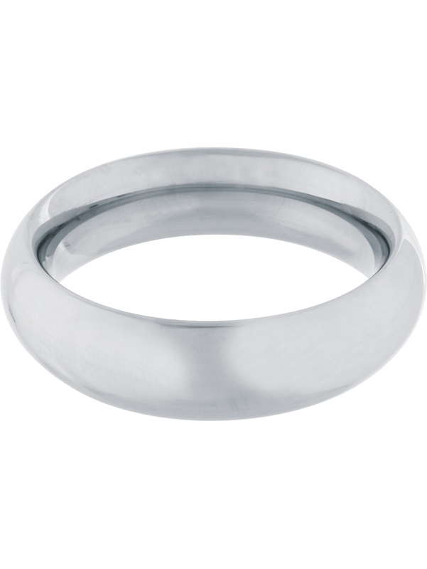 Steel Power Tools: Donut Penisring, 45 mm