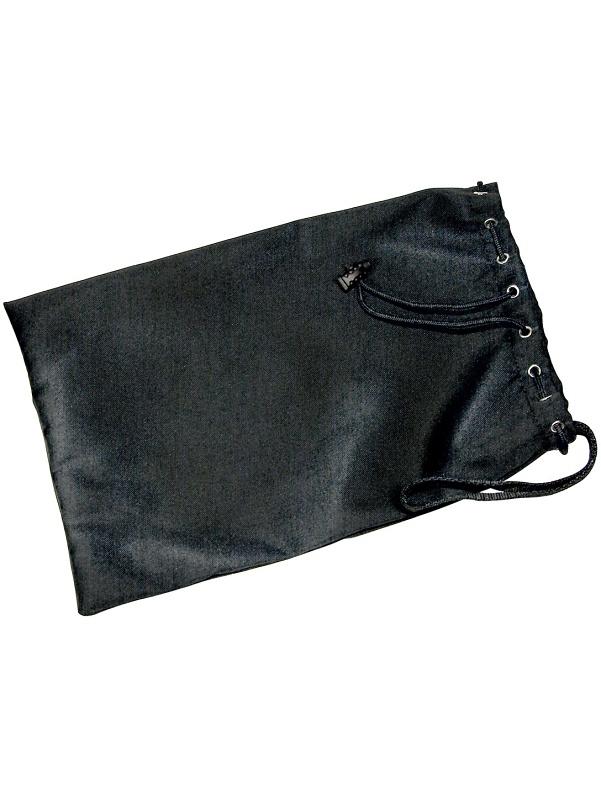 extreme dildo sexiga underkläder set