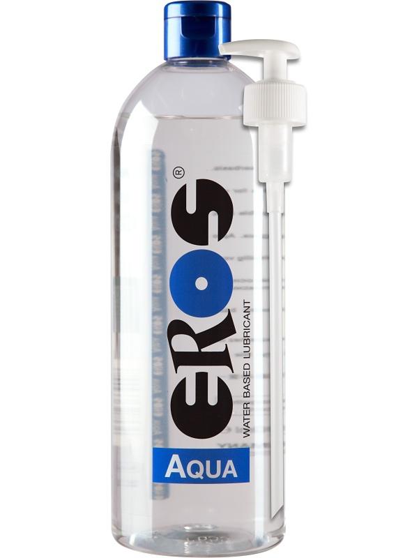 sexiga stringtrosor apoteket glidmedel