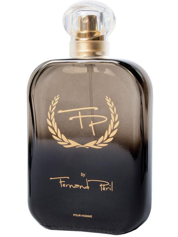Fernand Péril: Eau De Toilette, Pour Homme, 100 ml