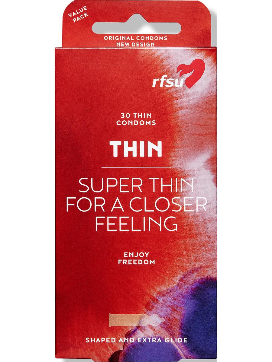 kondomer apoteket sexiga underkläder rea