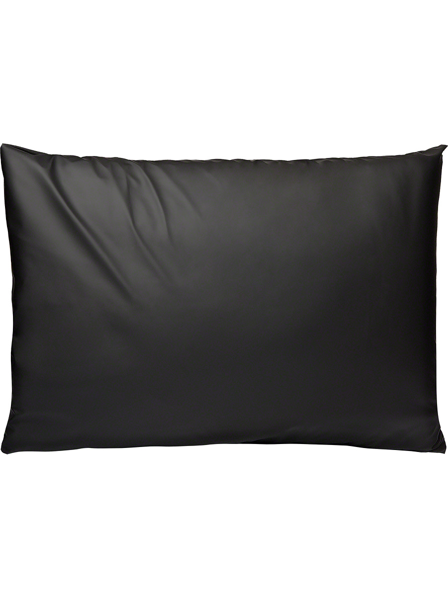 Doc Johnson: Kink, Waterproof Pillow Case, Standard