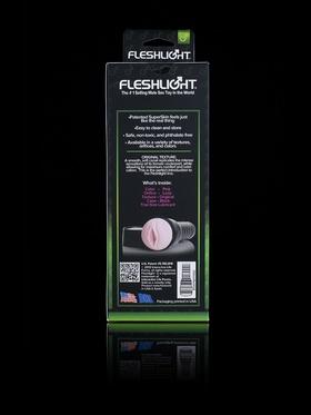 Fleshlight: Pink Lady, Original