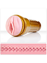 Fleshlight: Pink Lady, Stamina Training Unit