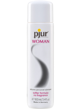Woman Bodyglide, 100ml