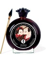 Shunga Body Painting: Choklad, 100 ml