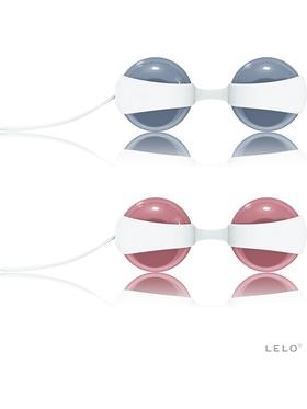 LELO: Luna Beads