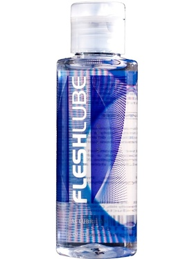 Fleshlight: FleshLube Water, 30 ml