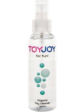 Toy Joy: Toy Cleaner Spray, 150 ml