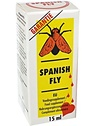 Cobeco: Spanish Fly, Garantie, 15 ml
