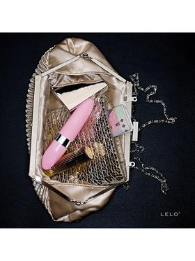 LELO: Mia 2, rosa