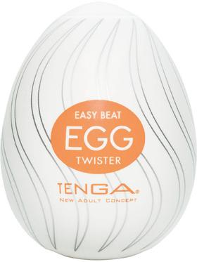 Tenga Egg, Twister