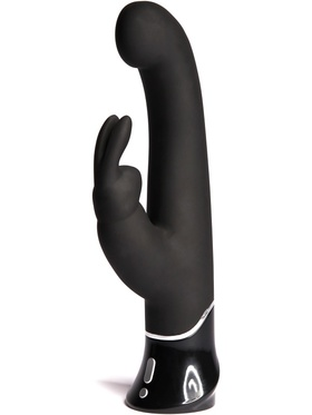 Fifty Shades of Grey: Greedy Girl, G-Spot Rabbit Vibrator