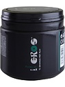 Eros: Fisting Gel, SlideX, 500 ml