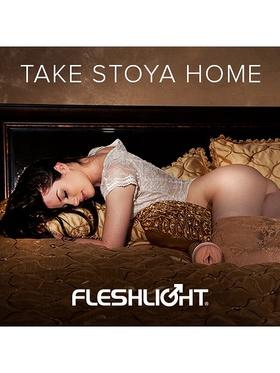 Fleshlight Girls: Stoya, Destroya