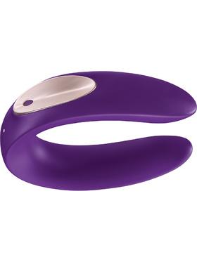 Satisfyer: Partner Plus Remote