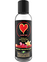Nature Body: I Love You, Vanilla Strawberry, 75 ml