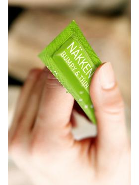 RFSU Näkken: Kondomer, 30-pack