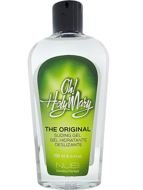 Nuei: Oh! Holy Mary, Sliding Gel, 100ml