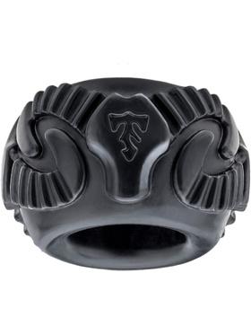 Ram Ring, svart