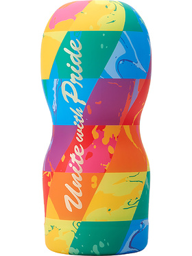 Rainbow Pride Cup