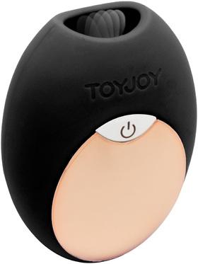 Toy Joy: Diva, The Teasing Tongue