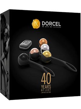 Marc Dorcel: Training Balls