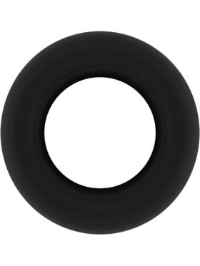 Sono: Ball Strap No. 46, svart