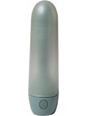 Lora Dicarlo: Onda, Robotic G-Spot Massager