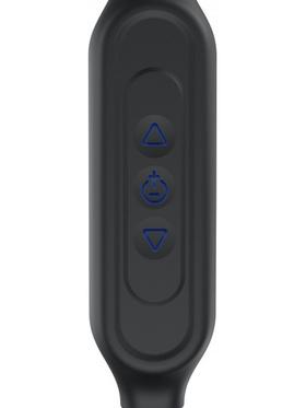 Marc Dorcel: Dual Explorer, Multifunktionell Stimulator