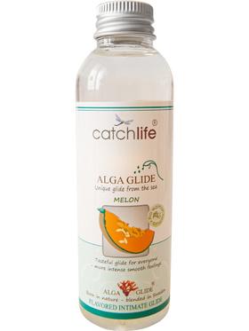 Catchlife: Alga Glide, Melon, 75 ml